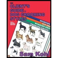 Sam Kohl Client Guide
