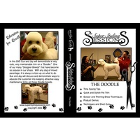SSS Doodle Grooming DVD