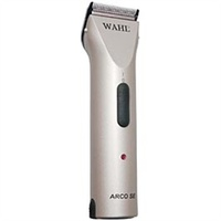 Wahl Arco Rechargable Clipper