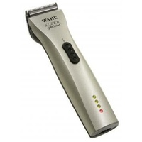 Wahl Super Groom Cordless