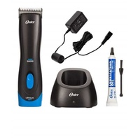 Oster Heavy Duty Professional 3000i Cordless Clipper