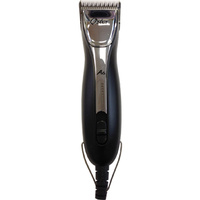 Oster A6 Slim 3 Speed Professional Dog Grooming Clipper