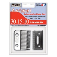 Wahl Show Pro Blade - Std or Coarse