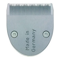 Wahl Brav Mini/Super Trim Blade