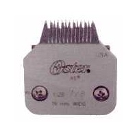 Oster 7/8 Toe Clipper Blade (0.8mm)