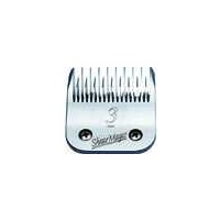 Shear Magic 3S Blade (13mm)