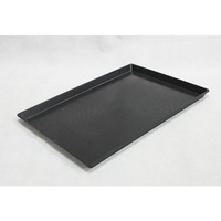 ABS Plastic Replacement Tray Jumbo
