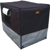 36 inch Large Crate Cover
