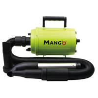 Aeolus Mango Super Dryer