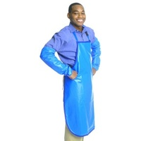 Stylist Heavy Duty Waterproof Apron