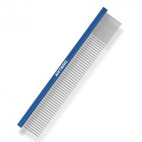 Colin Taylor Ultra Ego Finishing Comb