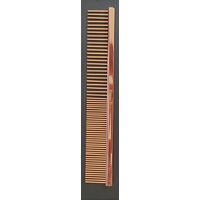 Element 29 Combs Prep Comb 8inch