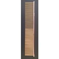 Element 29 Combs Detailer Comb 7.5inch