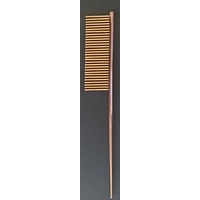 Element 29 Combs Coarse Parting Rat Comb