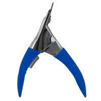 GripSoft Guillotine Nail Trimmer