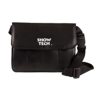 Show Tech Pouch for Stripping Knives