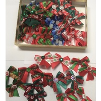 SHADES XMAS Bow Pack 50
