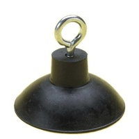 Proguard Industrial Suction Cup