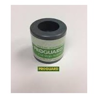 Proguard styptic holder
