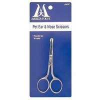 Millers Forge Ear & Nose Scissors