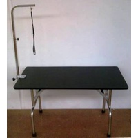 Essential Large Grooming Table