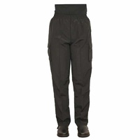 Groom Professional Vicenza Cargo Trouser