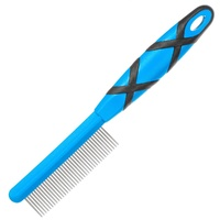 Groom Professional Classic Comb with Handle