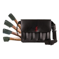 Yento stripping Knife Set 4