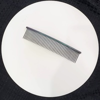 Colin Taylor Bowie Comb 7inch