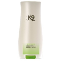 K9 Competition Aloe Vera Conditioner