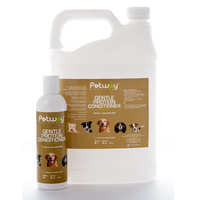 Petway Gentle Conditioner