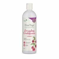 Shear Magic Raspberry (Red Frog) Everyday Conditioner