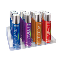 Artero Perfume Set of 12