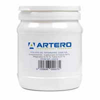 Artero Stripping Powder 1kg