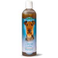 BioGroom Bronze Lustre 355ml Shampoo