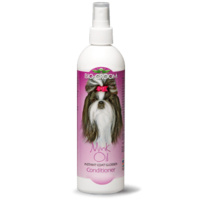 BioGroom Mink Oil Spray