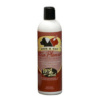 Best Shot Ultra Plenish Conditioner 12oz (354ml)