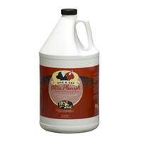 Best Shot Ultra Plenish Conditioner 1Gal (3.8L)