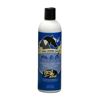 Best Shot M.E.D. Shampoo 16oz