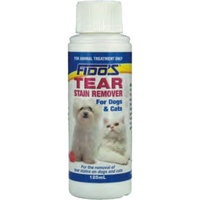 Fidos Tear Stain Remover