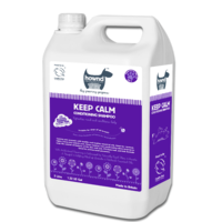 Hownd Keep Calm 25:1 Concentrate Conditioning Shampoo 5lt