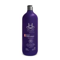 HYDRA GROOMERS MOIST CONDITIONER 1L (10:1)
