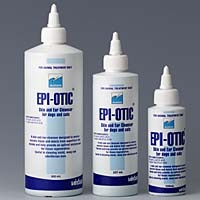 Epi-Otic Ear Cleanser 120ml