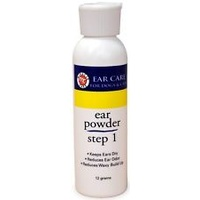 R7 Ear Powder 12grams
