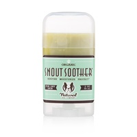 Snout Soother 59ml Stick By Natural Dog Company