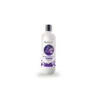 ProGroom ProMagic 500ml Ready-To-Use