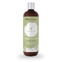 ProGroom Dermal Care 500ml Conditioner