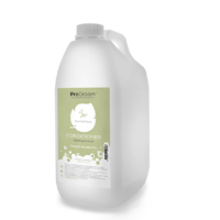 ProGroom Dermal Care 5L Conditioner