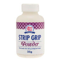 Show Dog Strip Grip Powder 25g