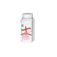 Show Tech Grooming English White Chalk Powder 400gr